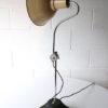 Vintage Industrial Perihel Desk Lamp 3