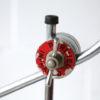 Vintage Industrial Perihel Desk Lamp 4