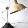 Vintage Industrial Perihel Desk Lamp 5