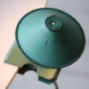 1950s Clip on Lamp