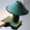 1950s Clip on Lamp 4