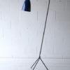 1950s Floor Lamp 1