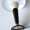 1950s French Model 320 Desk Lamp by Jumo 1