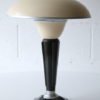 1950s French Model 320 Desk Lamp by Jumo
