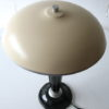 1950s French Model 320 Desk Lamp by Jumo 2