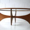 1960s Astro Coffee Table by G Plan 1
