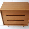 1960s Chest of Drawers by John and Sylvia Reid for Stag 1