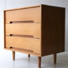 1960s Chest of Drawers by John and Sylvia Reid for Stag 2
