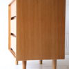 1960s Chest of Drawers by John and Sylvia Reid for Stag 3