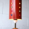 1960s Table Lamp