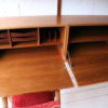 1960s Teak Shelving System by Poul Cadovius 6