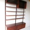 Danish Shelving Unit by Poul Cadovius 1