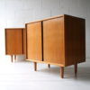 Pair of Cabinets by John and Sylvia Reid for Stag 3