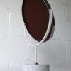 Rare Vintage Vanity Mirror by Peter Cuddon 2
