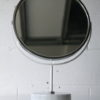 Rare Vintage Vanity Mirror by Peter Cuddon 3