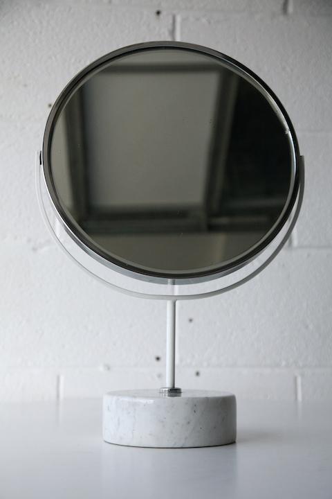 mirror moreover peter - photo #46
