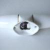 Vintage 6068 Wall Light by Wagenfeld 2