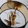 Vintage Maison Charles Table Lamp 1