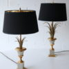 Vintage Maison Charles Table Lamp 2