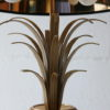 Vintage Maison Charles Table Lamp 3