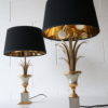 Vintage Maison Charles Table Lamp 5