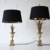 Vintage Maison Charles Table Lamp 6