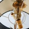 Vintage Maison Charles Table Lamp 7