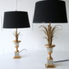 Vintage Maison Charles Table Lamp 9