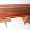 Vintage Rosewood Desk 4