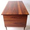 Vintage Rosewood Desk 7