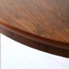 Vintage Walnut Dining Table 4