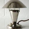 1930s Table Lamp by Napako Czechoslovakia 1