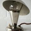 1930s Table Lamp by Napako Czechoslovakia