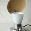 1930s Table Lamp by Napako Czechoslovakia 2 3