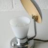 1930s Table Lamp by Napako Czechoslovakia 2 4