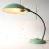1950s Desk Lamp by Erpe Belgium