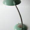 1950s Desk Lamp by Erpe Belgium 2