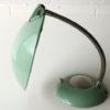 1950s Desk Lamp by Erpe Belgium 3
