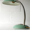 1950s Desk Lamp by Erpe Belgium 4