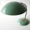 1950s Desk Lamp by Erpe Belgium 5