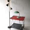 1950s Floor Lamp by Monix Paris 1