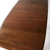 1960s Drop Leaf Elm Table by Ercol 4