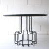 'Dart' Dining Table by Modern Wire
