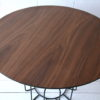 'Dart' Dining Table by Modern Wire 3