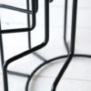 'Dart' Dining Table by Modern Wire 4