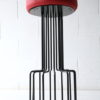 'Dart' Stool by Modern Wire 1