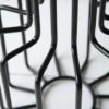 'Dart' Stool by Modern Wire 3