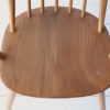 Ercol Dining Chairs 1