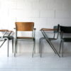 Headmasters Chair by James Leonard for Esavian 7