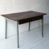 Headmasters Desk by James Leonard for Esavian 3